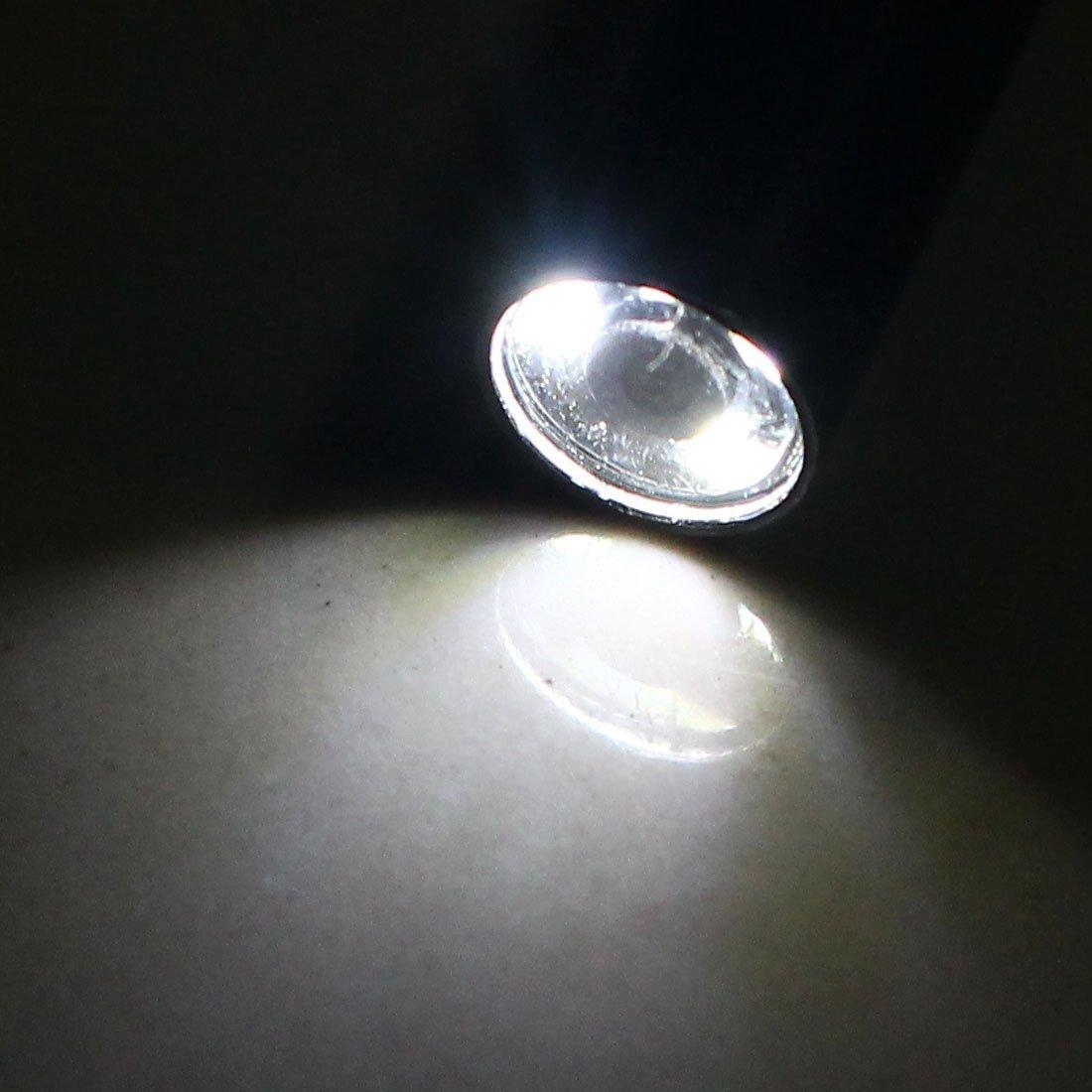 Amazon.com: eDealMax 10mm x 38mm cámara USB endoscopio Inicio impermeable inspección de la serpiente del tubo de vídeo: Electronics