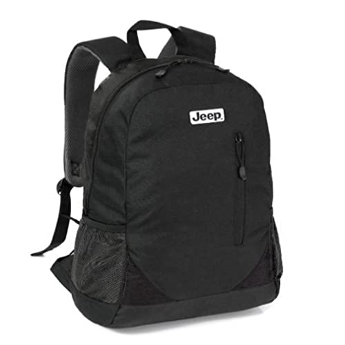 Jeep 17 16 15 Quot Travel Backpack Rucksack Cabin Luggage