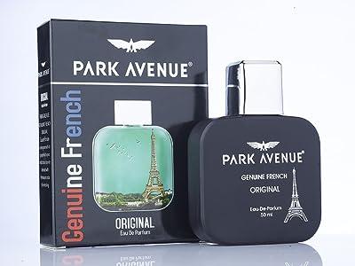 Park Avenue Original Eau De Parfum 50ml - For men