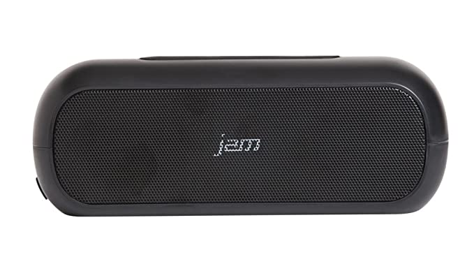 Review JAM Thrill Duo Wireless