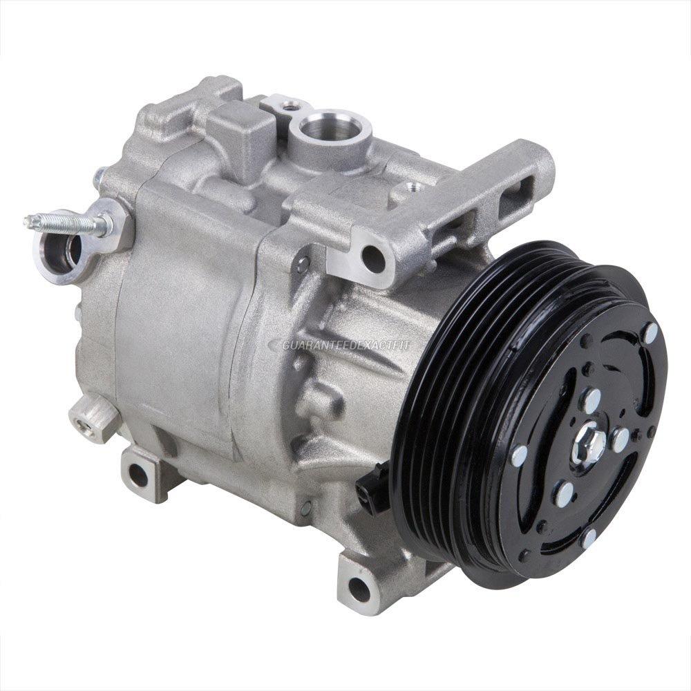 Genuine Mikuni VM TM Carburetor Large Hex 4//042 Size 135 Main Jet VM4//042//135
