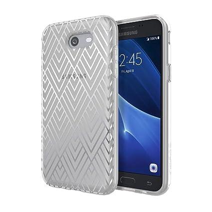 Amazon.com: Samsung Galaxy J3 (2017) Caso, Incipio ...