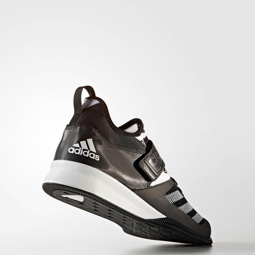 huge discount 60b92 b4e7d Adidas Crazy Power Zapatillas - SS17 Amazon.es Zapatos y com