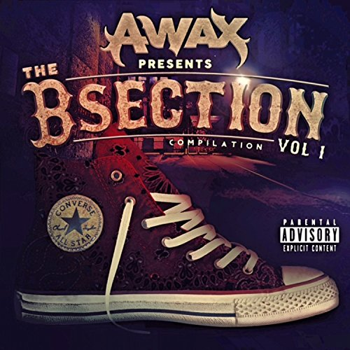 The B-Section (Compilation) [E...