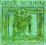 Celtic Requiem