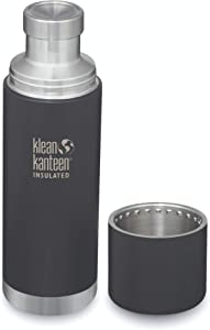 Klean Kanteen TKPro Water Bottle