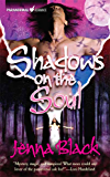 Shadows On The Soul (Guardians of the Night Series, Book 3): Paranormal Romance