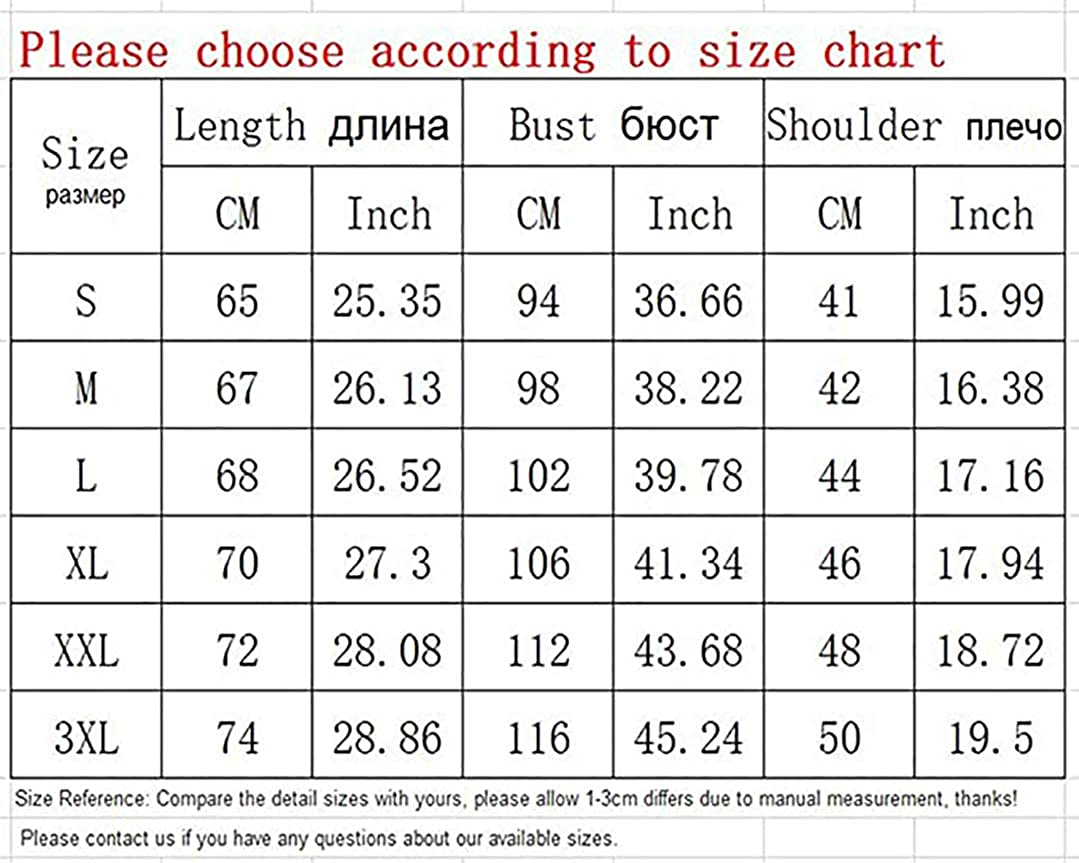 Cimeiee Women Plant Graphic Print T-Shirt Casual Short Sleeve Round Neck Unisex Tops