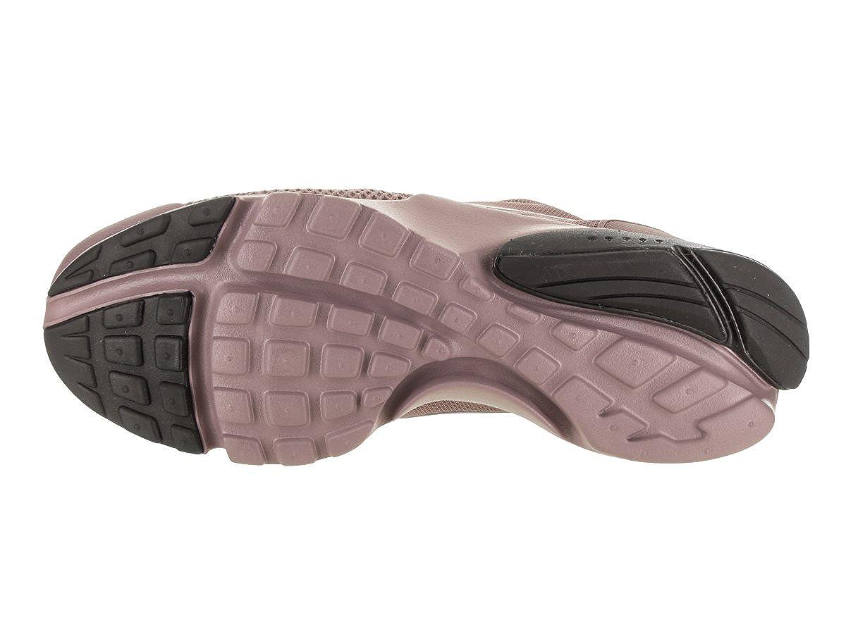 messieurs et mesdames nike femmes & eacute; habilitation le chaussures presto voler haut chaussures le élégantes et charmant célèbre magasin prix 5044ef