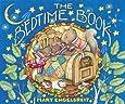 The Bedtime Book
