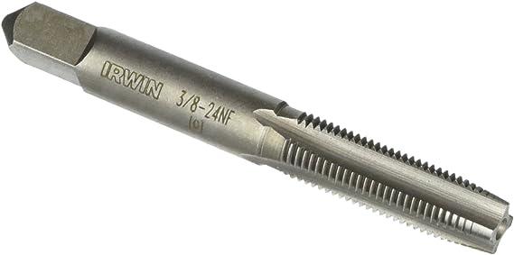"""POU Series Industrial Scientific Hand Tools 3//8/""""-24 Tap And/""""Q/"""" Drill Bit Kit"""