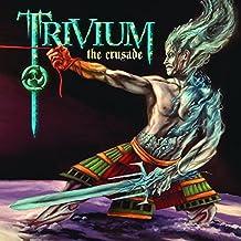 The Crusade (EX)