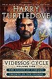 2: Videssos Cycle: Volume Two: Legion of Videssos and Swords of the Legion (The Videssos Cycle)