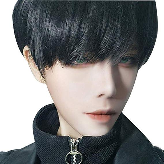 エクステ メンズ おしゃれメンズはもう始めてる?!「エクステ」で素敵なヘアスタイルを作ろう!