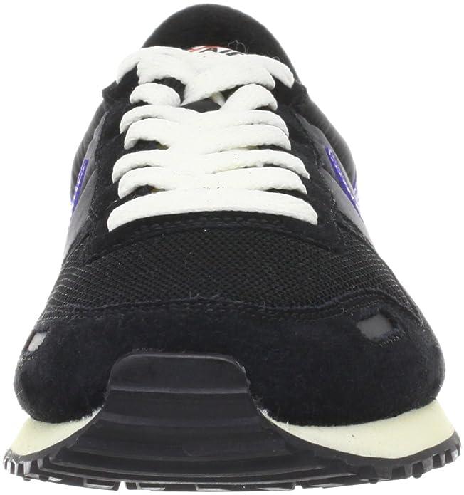 100% authentic 3b8f5 b5325 Basket Nike Air Vortex Vintage - Ref. 429773-040 - 45