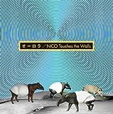 オーロラ(初回生産限定盤)(DVD付)
