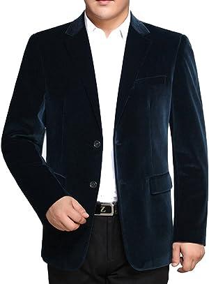 [ネルロッソ] テーラードジャケット メンズ コーデュロイ ブレザー テイラード ジャケット ビジネス 正規品 cmn24163
