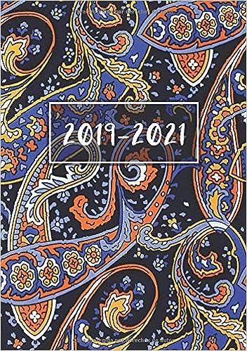 2019 - 2021: Comienza con semana 27 | Julio 2019 - Junio ...
