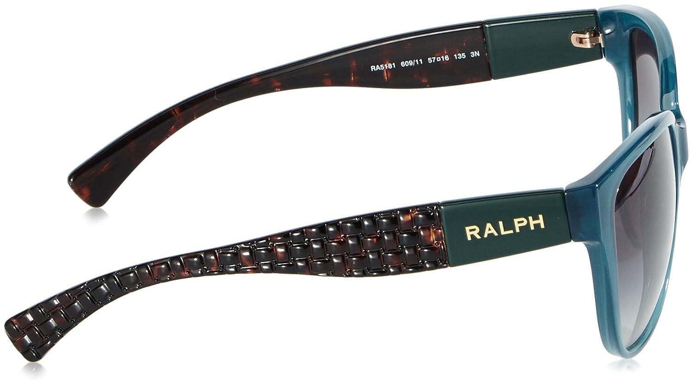 23fc52f7f7 Ralph Lauren Women s RA5181 Sunglasses