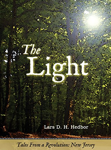 Download The Light: Tales From a Revolution - New-Jersey