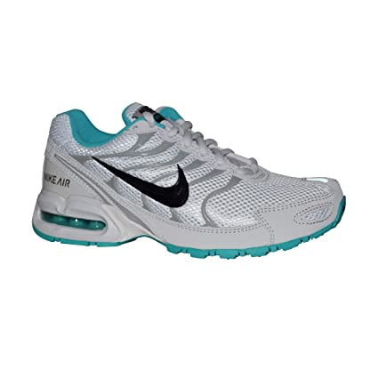 huge selection of 456fa bffc2 Image Unavailable. Image not available for. Color Nike Womens Air Max  Torch 4 ...