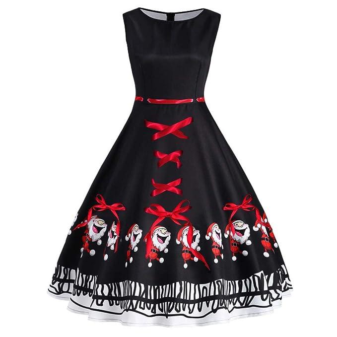 067b2e0bed Womens Ladies Dress Plus Size