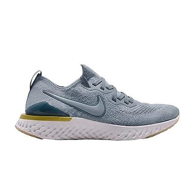 c1c28153e8524 Amazon.com | Nike - Epic React Flyknit 2 - BQ8928005 | Road Running