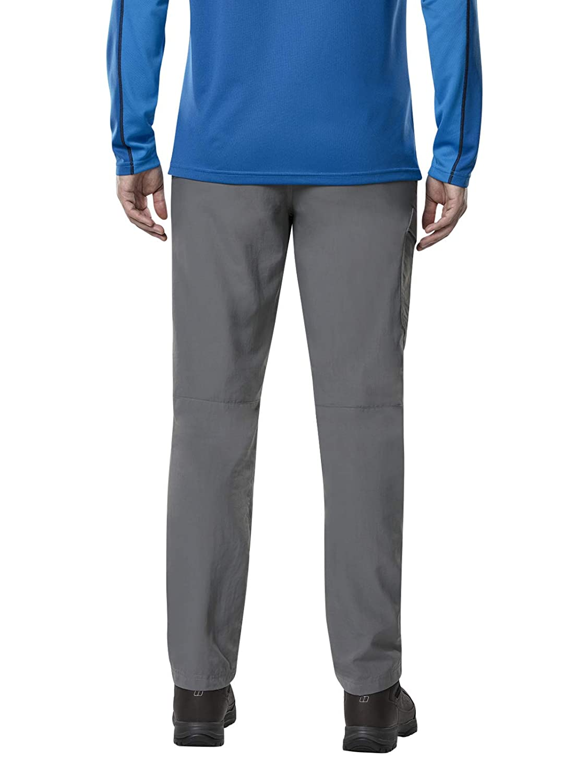 Hombre Berghaus 422173co5 Pantalones de Caminar