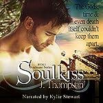 SoulKiss: Soulmate, Volume 1 | RJ Thompson