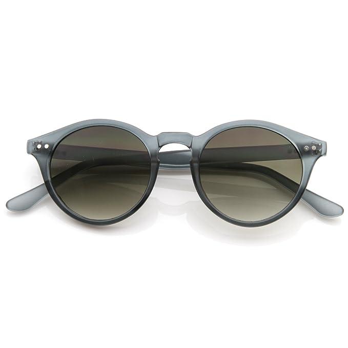 Framework – Gafas de sol de estilo Piloto para Hombre gris Gris - Smoke   Amazon.es  Ropa y accesorios 112e740f59d7