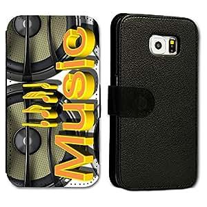 Portatil Style Funda–Diseño G39–para Huawei Ascend Y530–Cover Case Carcasa Funda Carcasa–(Bulk)