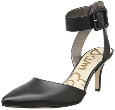 3c7b8fa10 Sam Edelman Women s Okala Dress Pump
