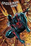 #8: Spider-Man 2099#1 Poster (24