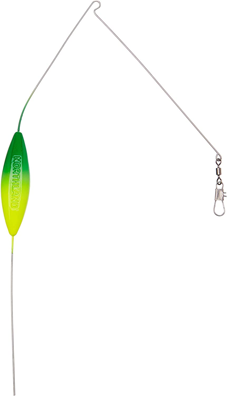 2-Oz. Northland Fishing Tackle Rock-Runner Bottom Bouncer