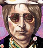 Image of John's Secret Dreams (A Big Words Biography): The Life of John Lennon