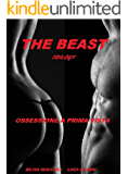 The Beast trilogy. Ossessione a prima vista