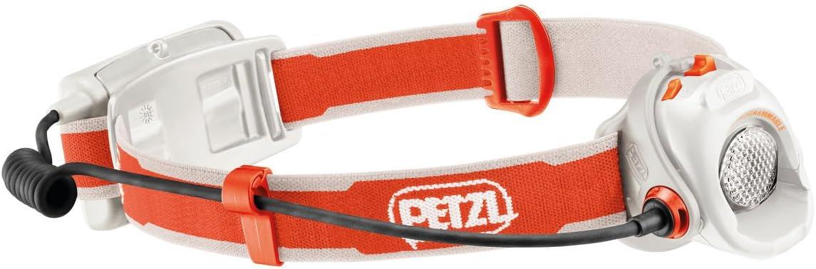 PETZL – MYO Headlamp, 370 Lumens