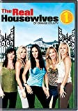 The Real Housewives of Orange County: Season 1