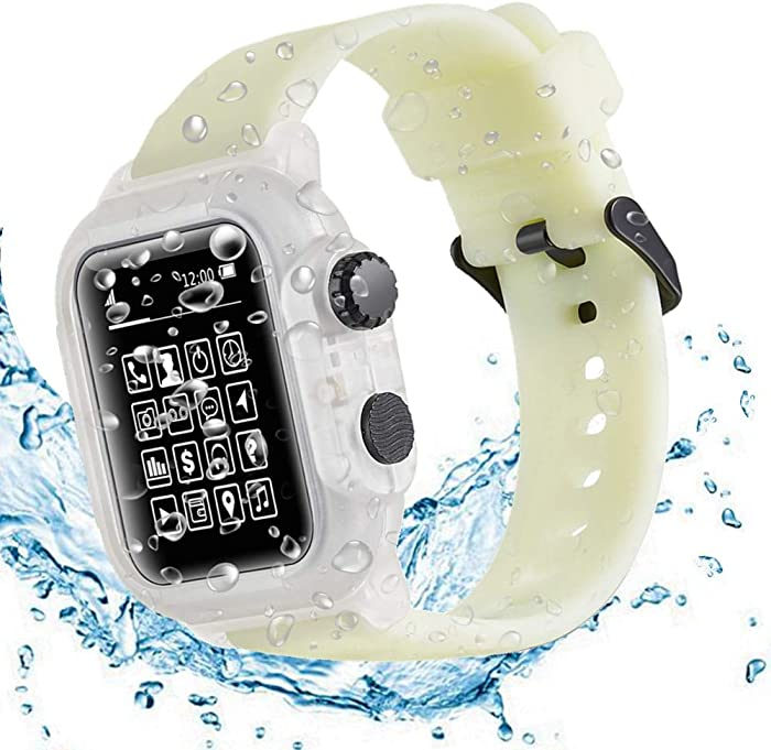 Top 10 Jdhdl Apple Watch