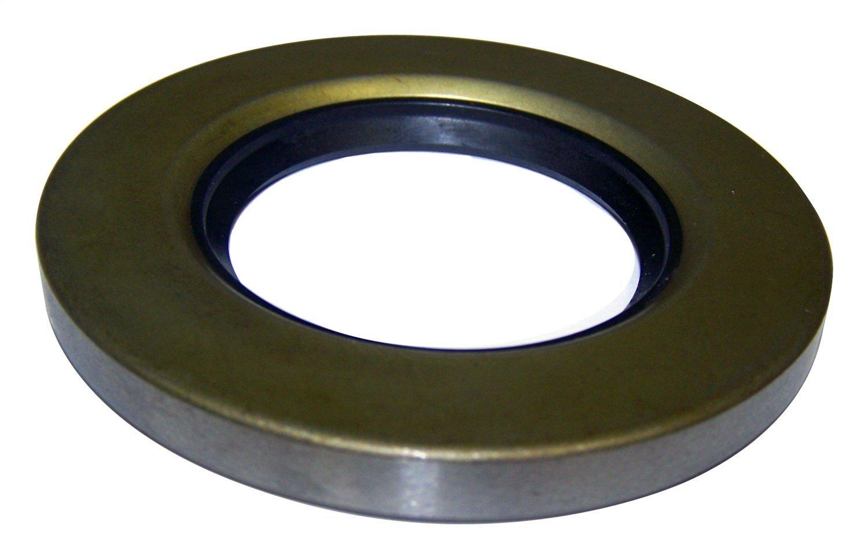 Crown Automotive J5358980 Main Shaft Seal