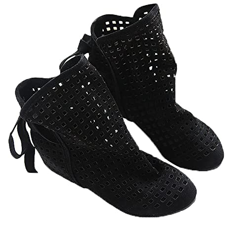 Impartial Brand New Girls Infant Size 9 Black Boots Kids' Clothing, Shoes & Accs Clothing, Shoes & Accessories