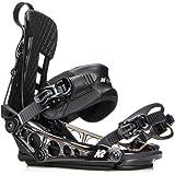 K2 Cinch TS Snowboardbindung