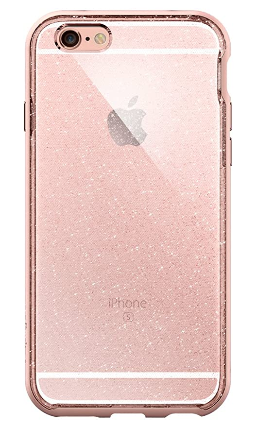 custodia iphone 6 rinforzata