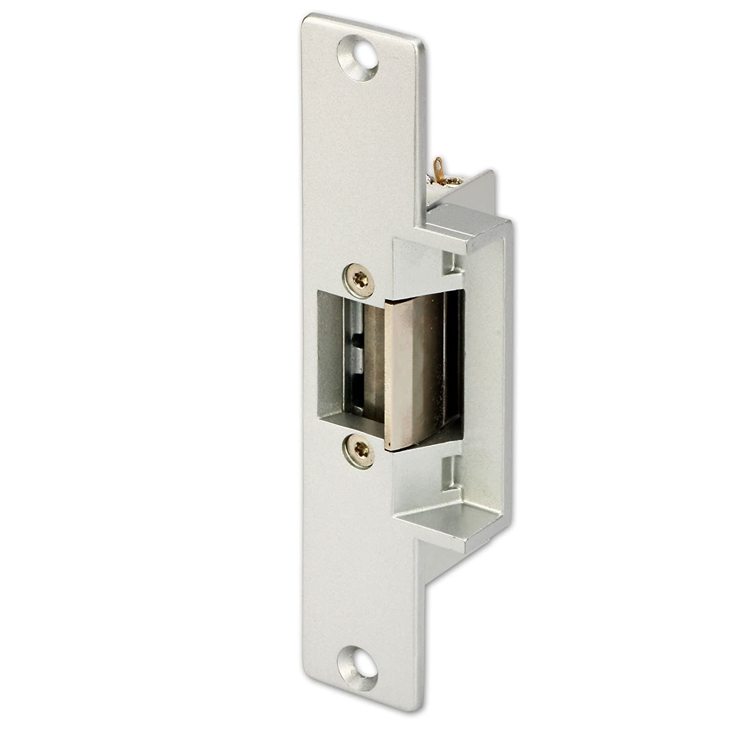 ansi abloy range locks abloycom catalogue product electric strike lock photo door solenoid en oy products