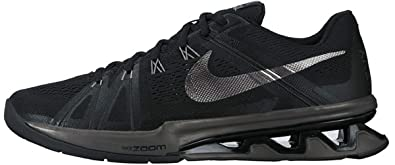 Nike Reax Light Speed Mens Training Shoes