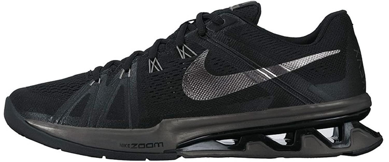 sale retailer 7e640 3ea9e nike reax. Nike - Reax Lightspeed, Scarpe sportive Uomo: ...