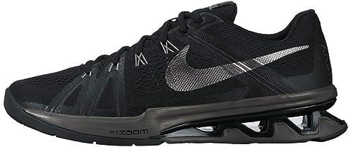 13a6bc3c5eaf Nike Men s Reax Lightspeed Cross Training Shoe (10 D(M) US