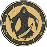 Maxpedition Gear Reaper Patch