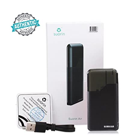 amazon com tenado direct for sourin air v2 starter kit black