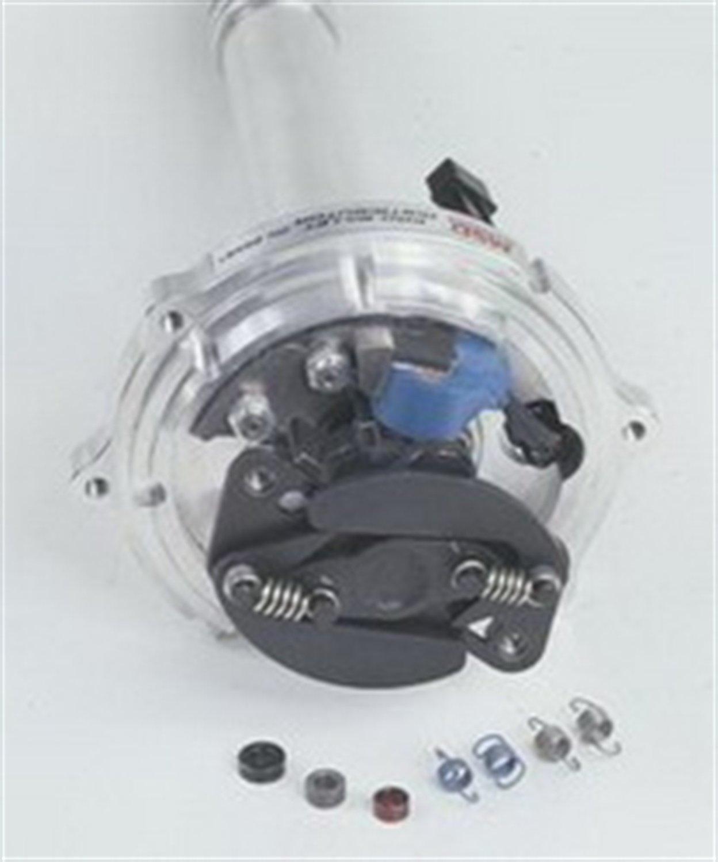 MSD 8464 Distributor Advance Kit